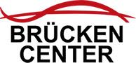 Brücken-Center