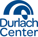 Durlach Center