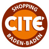 Shopping Cité