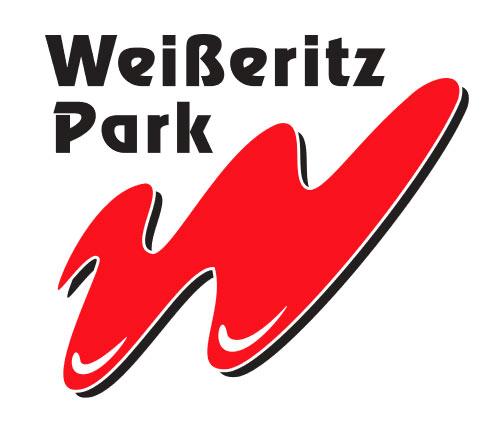 Weißeritz Park