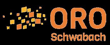 ORO Schwabach