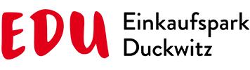 Einkaufspark Duckwitz