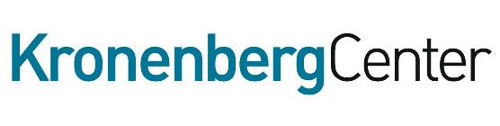Kronenberg Center
