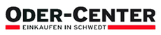 Oder Center Schwedt