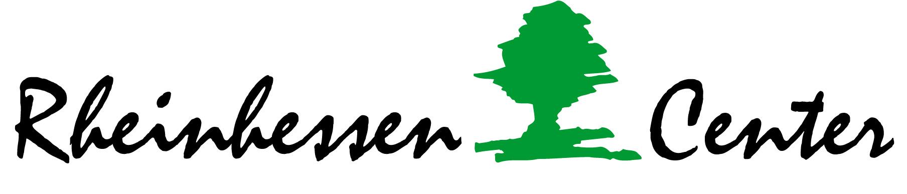 Rheinhessen Center