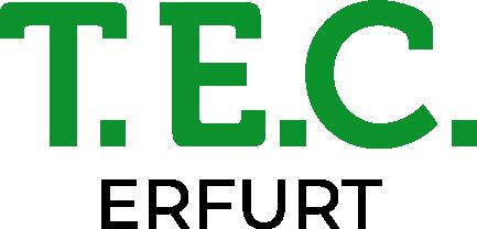 T.E.C. Erfurt
