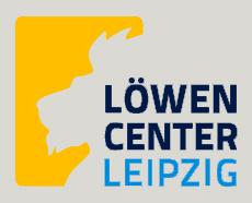 Löwen Center Leipzig