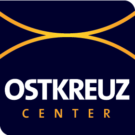 Ostkreuz Center