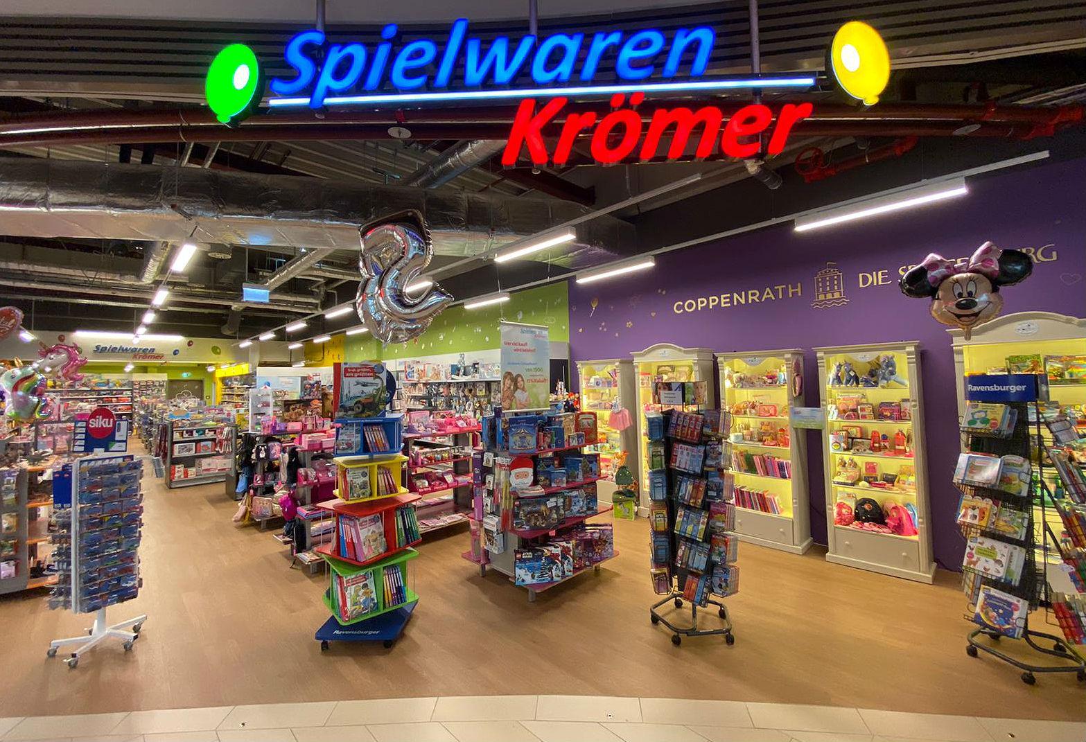 kroemer1